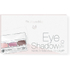 Dr. Hauschka Eyeshadow Trio - Dear Eyes: Image 2