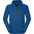 Jack Wolfskin Men's Caribou Lodge Jacket - Classic Blue: Image 1