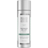 Paula's Choice Calm Redness Relief Toner - Dry Skin: Image 1
