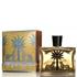 Ortigia Zagara Orange Blossom Eau de Parfum 30ml: Image 1