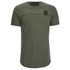 Camiseta 4Bidden Aim - Hombre - Caqui: Image 1