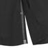 Smith & Jones Men's Pelmet Short Sleeve Shirt - Black: Image 5