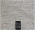 Smith & Jones Men's Mascaron Zip Pocket Polo Shirt - Mid Grey Marl: Image 5