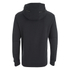 Smith & Jones Men's Cincture Hoody - Black: Image 2
