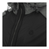 Smith & Jones Men's Skyhigh Windbreaker Jacket - Caviar: Image 3
