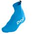 POC Fondo Bootie Shoe Cover - Seaborgium Blue: Image 1