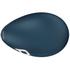 POC Cerebel Helmet - Navy Black - Medium (54-60cm): Image 5