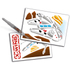 John Adams Star Wars Blopens Activity Set: Image 3