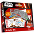 John Adams Star Wars Blopens Activity Set: Image 1