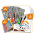 John Adams Star Wars Blopens Activity Set: Image 2