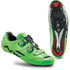 Northwave Men's Extreme Cycling Shoes - Green: Image 1