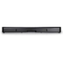 Steljes Audio Calliope TV Sound Bar - Black: Image 4