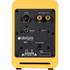 Steljes Audio NS1 Bluetooth Duo Speakers - Solar Yellow: Image 4