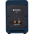 Steljes Audio NS1  Bluetooth Duo Speakers  - Artisan Blue: Image 5