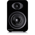 Steljes Audio NS3  Bluetooth Duo Speakers  - Coal Black: Image 3