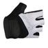 Castelli Women's Arenberg Gel Gloves - White/Black: Image 1