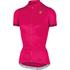 Castelli Women's Anima Short Sleeve Jersey - Pink: Image 1