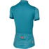 Castelli Women's Anima Short Sleeve Jersey - Blue: Image 2