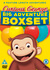 Curious George - Anniversary Boxset: Image 1