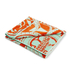 KENZO Medaille Beach Towel - Mint: Image 4