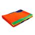 KENZO UFO Beach Towel - Orange: Image 2