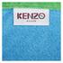 KENZO UFO Beach Towel - Orange: Image 6