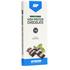 Proteinrik choklad: Image 8