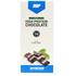 Čokoláda s vysokým obsahem bílkovin: Image 7