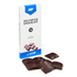 High Protein Chocolate: Image 3
