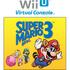 Super Mario Bros. 3 - Digital Download: Image 1