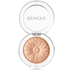 Lid Pop Eyeshadow de Clinique (varios tonos): Image 1