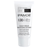 Cold Cream SPF 30 de PAYOT 50 ml: Image 1