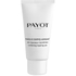 PAYOT Sensi Apaisant Repairing and Comforting Care 50 ml: Image 1
