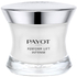 PAYOT Perform Lift Reinforcing and Lifting Day Rich Cream 50ml: Image 1