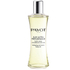 PAYOT Ultra Performance Reshaping Anti Water Body Oil 100 ml: Image 1