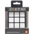 LED Cube Speaker: Image 3