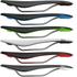 Fabric Scoop Flat Elite Saddle: Image 1