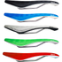 Fabric Cell Radius Elite Saddle: Image 1