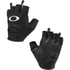 Oakley Factory Road 2.0 Gloves - Black: Image 1