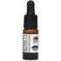 Mr Natty Famous Beard Elixir 8ml: Image 1