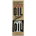 Mr Natty Shave Oil 30ml: Image 2