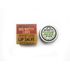 Mr Natty Pleasant Pucker Lip Salve 10 g: Image 1