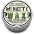 Pomada Wax Hair Preparation de Mr Natty 100 ml: Image 1