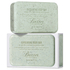 Baxter of California Exfoliating Body Bar: Image 1