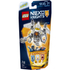 LEGO Nexo Knights: Ultimate Lance (70337): Image 1