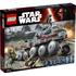 prix LEGO 75151 Clone Turbo Tank