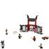 LEGO Ninjago: L'évasion de la prison de Kryptarium (70591): Image 2