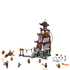 LEGO Ninjago: The Lighthouse Siege (70594): Image 2