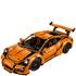 LEGO Technic: Porsche (42056): Image 2