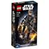 prix LEGO 75119 Sergente Jyn Erso